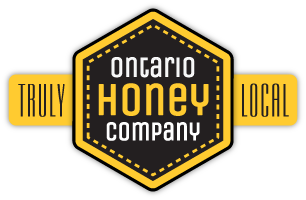 Ontario Honey Company